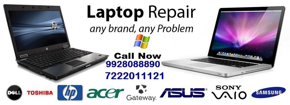 acer toll free number jaipur