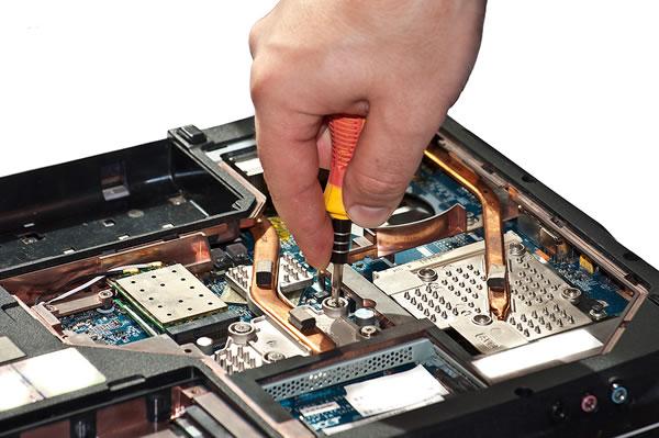 Laptop Repair in Jaipur